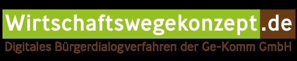 wirtschaftswegekonzept.de